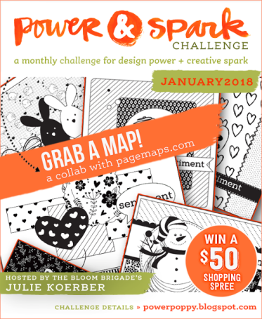 1e2ef-power-and-spark_graphic_jan18