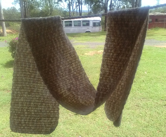Crochet Fluffy Scarf Feb 2018.jpg
