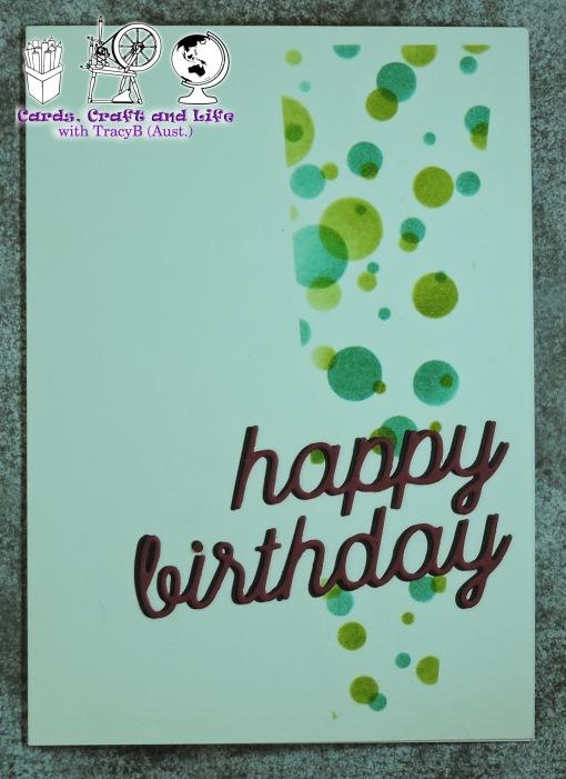 CaS Birthday.jpg