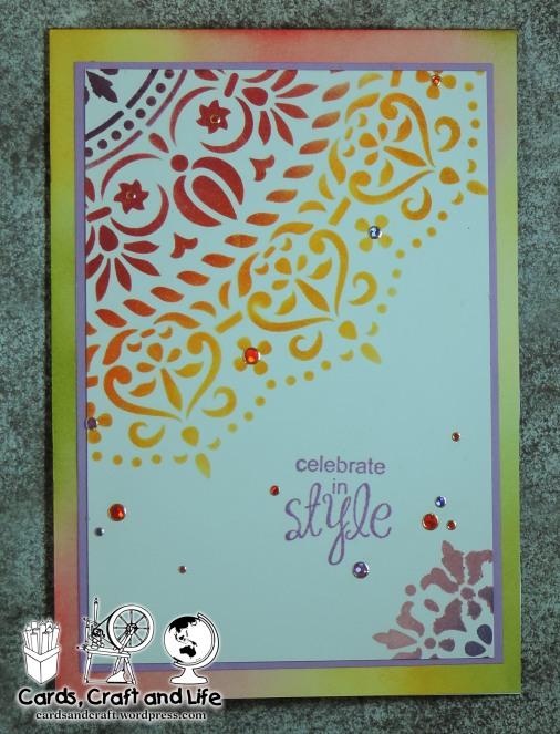Celebrate Style.jpg
