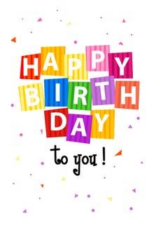 happy-birthday-confetti_1