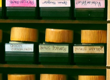 Ink Storage close up.jpg