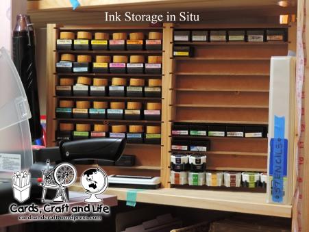 Ink Storage.jpg