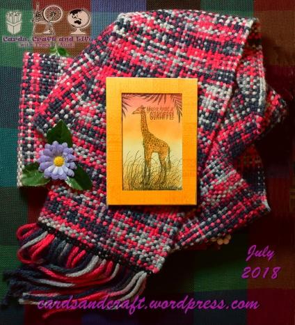 07 2018 Giraffe.jpg