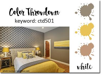 ColorThrowdown501