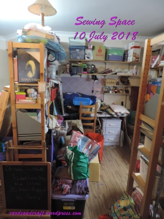SewSpace10July2018
