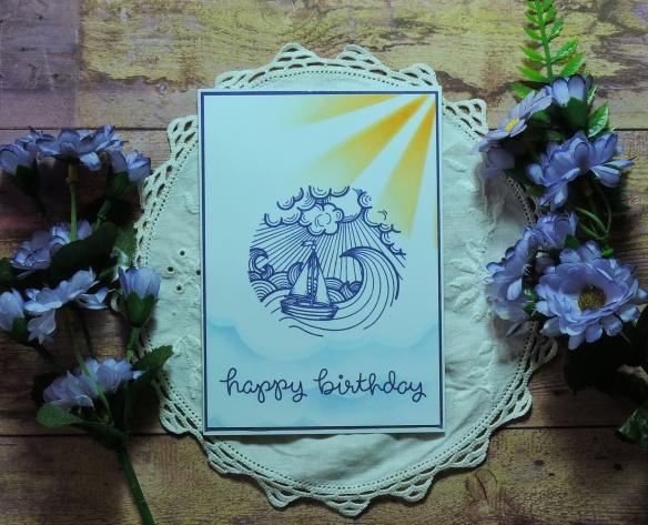 08 Sail Birthday.JPG