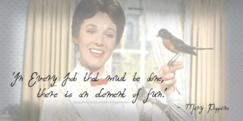 mary_poppins_element of fun