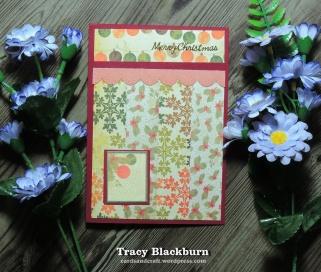 09 2 Christmas1 sketch cardB