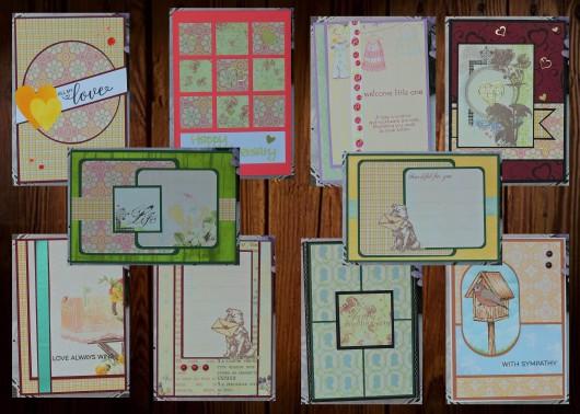 Card Set.jpg