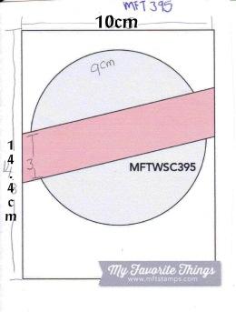 MFT 395