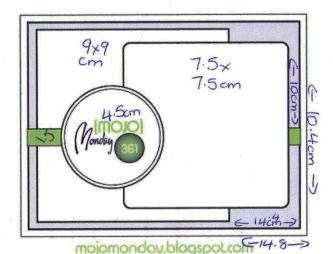 MOJO 361.jpg