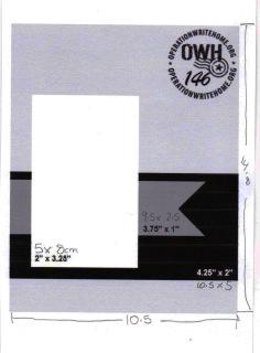 OWH 146.jpg