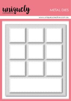 uniquely creative 10 Window Die.jpg