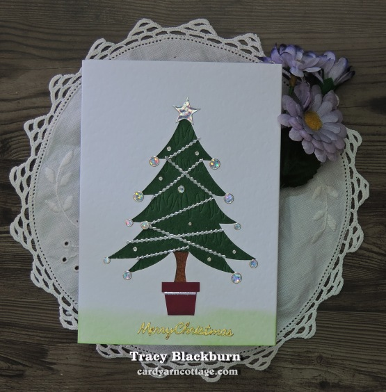 10 Simple Christmas.JPG