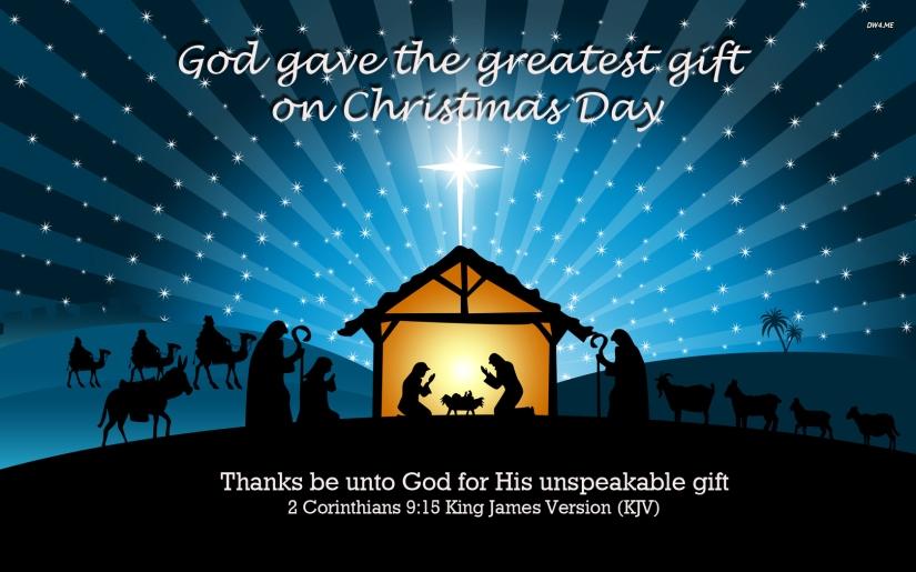 1 Christmas.jpg