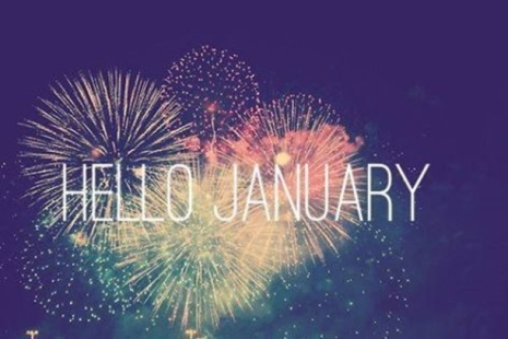 10-Hello-January-Quotes-6077-4