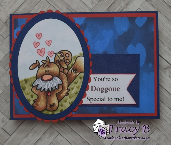 02-12-doggone.jpg