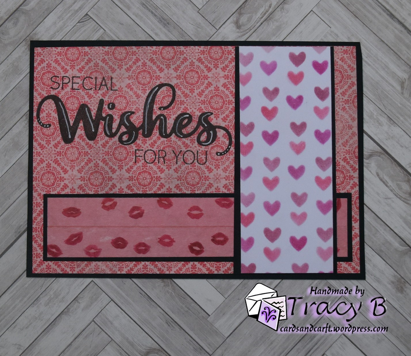 02 14 Special Wishes