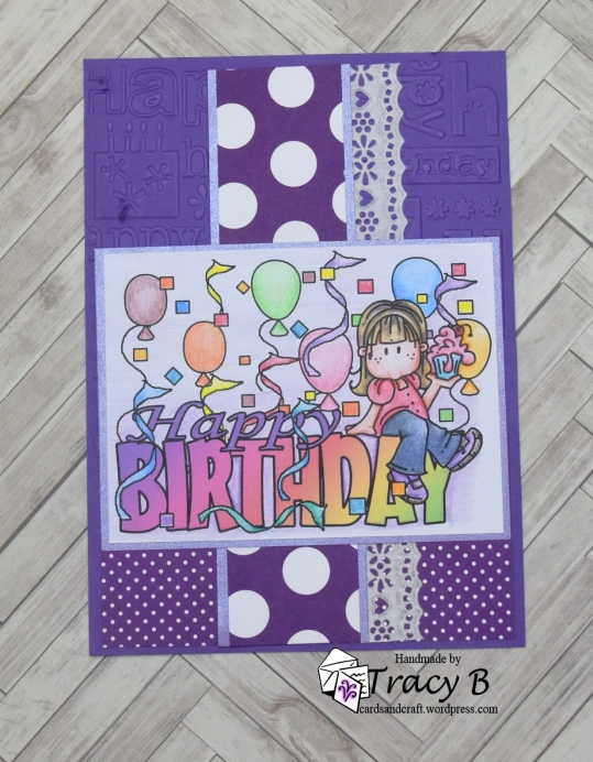 02-24-purple-birthday.jpg