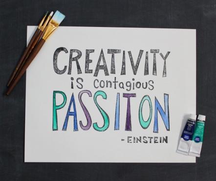 craft quote 2