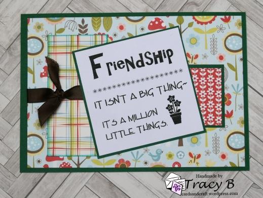03-17-friendship.jpg