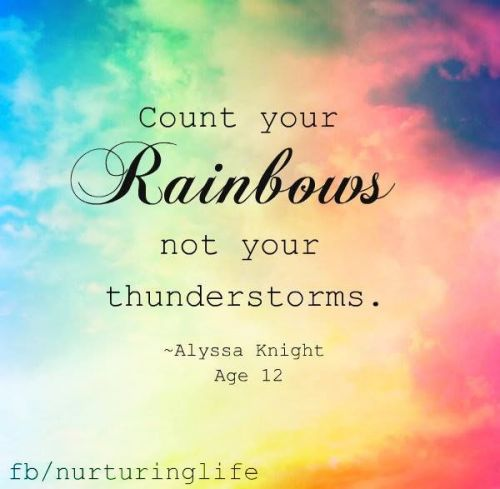 count rainbows not thunderstorms.jpg
