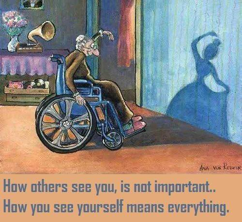 An-inspirational-picture-quote-about-self-image