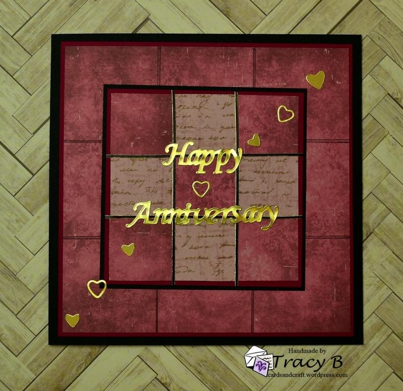 07 18 Anniversary Square