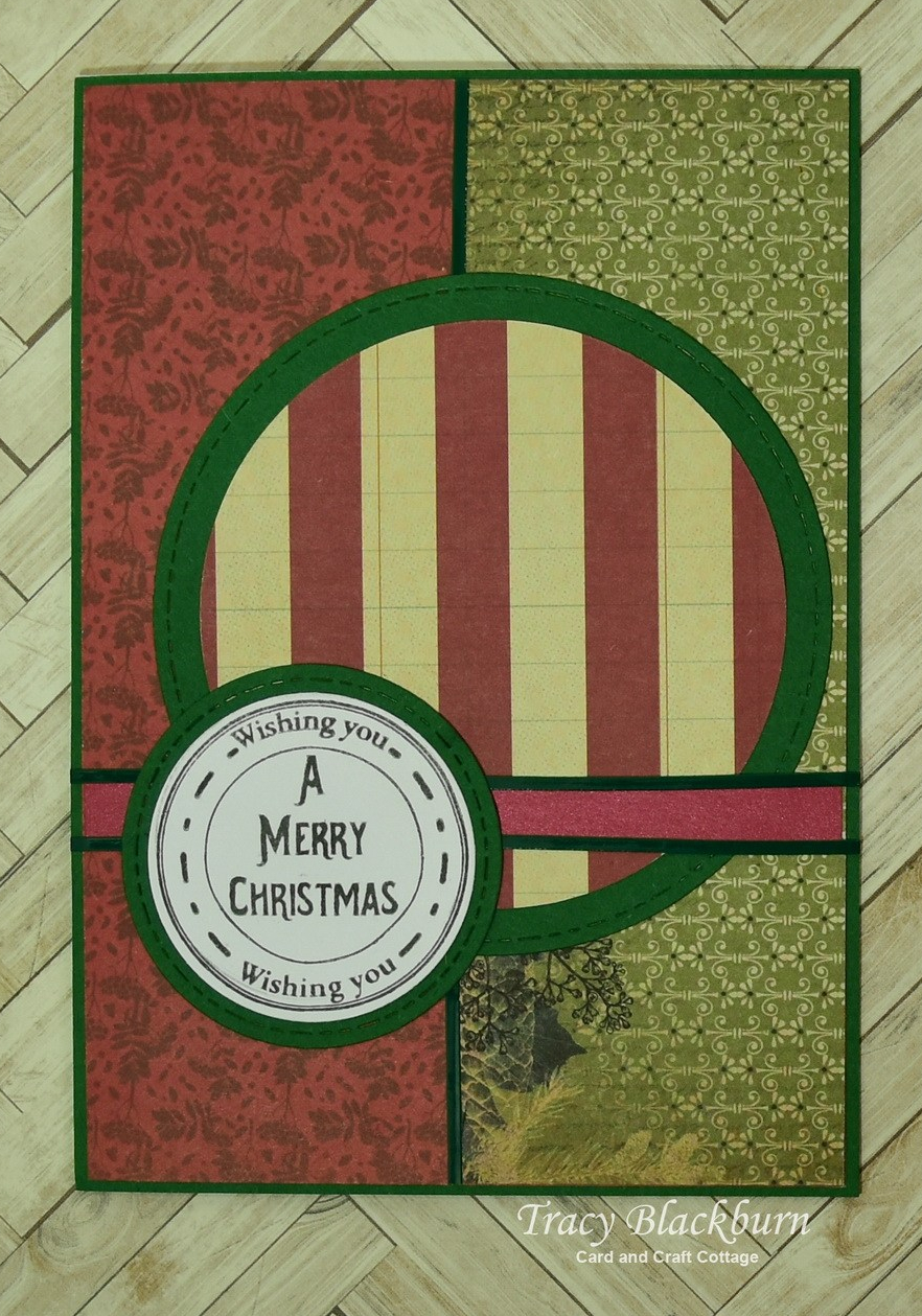 09 20 Christmas Wishes