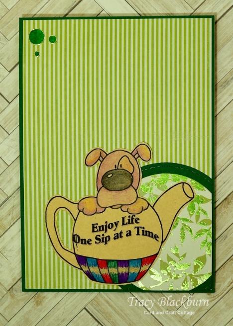 09 20 Teacup Pup