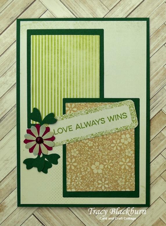 09 22 Love Always Wins