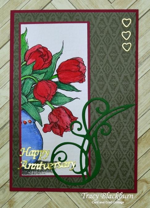 09 25 Vase Tulips 1