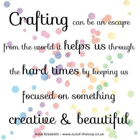 craft quote 6