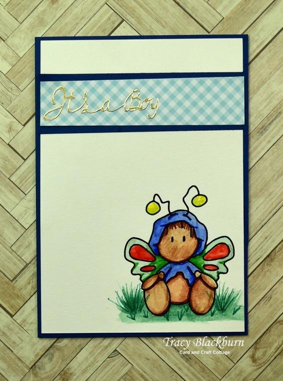 10 06 BugBoy