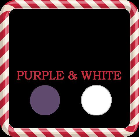 02 Colour