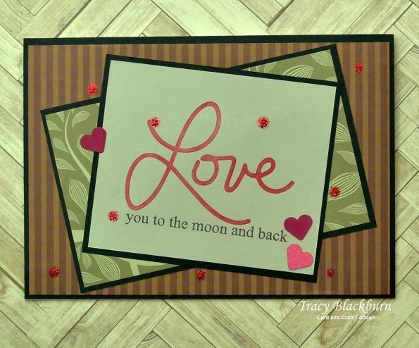 11-27-love.jpg