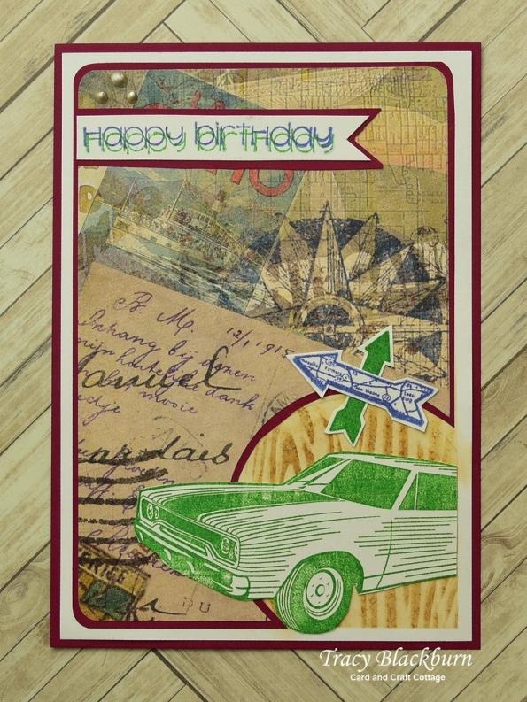 12-06-green-car.jpg
