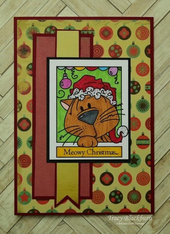 12-22-meowy-christmas.jpg