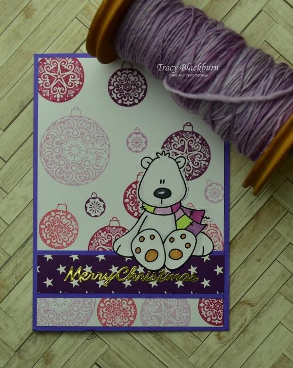 12-22-polar-yarn.jpg
