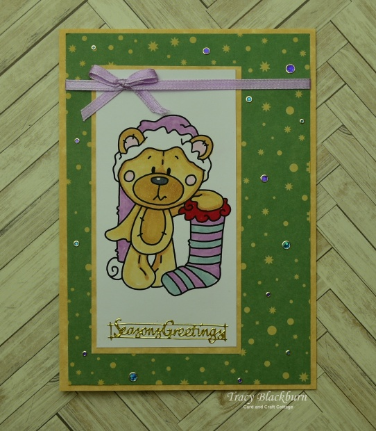 12 24 Teddy Stocking.JPG