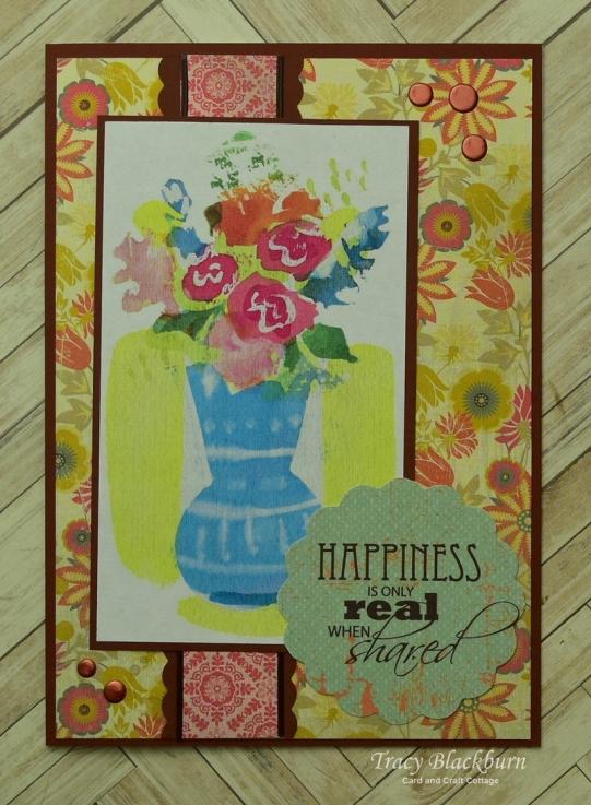 01-11-vase-of-flowers.jpg