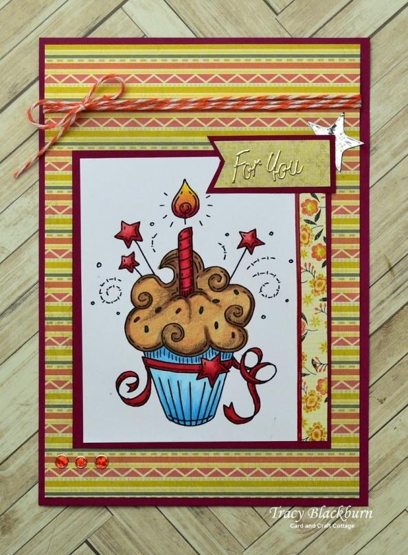 01-15-cupcake.jpg
