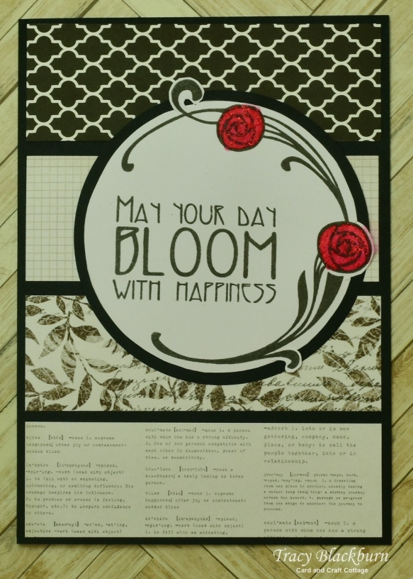 04 23 Day Bloom