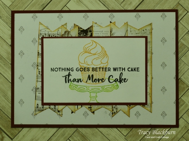 04 25 More Cake