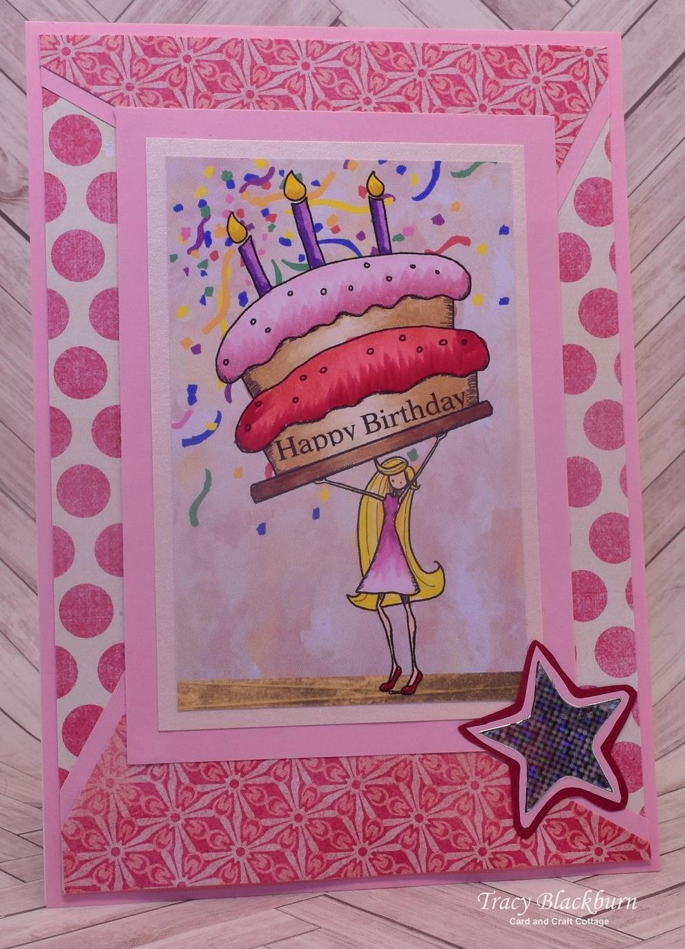 05 13 Mini Me Cake